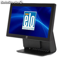 Pc Tactile - elo Touch 15e1