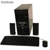 Pc work - core I3 2120/ 4GBDDR3/ 500GB/ freedos