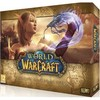Pc wow world of warcraft 5.0