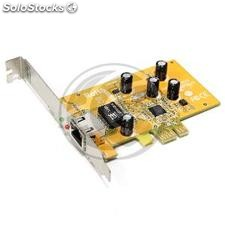 Pci-Express Ethernet 10/100/1000Base-tx (RA45-0002)