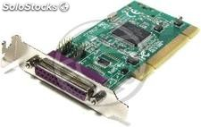 Pci Series 16C950 (2S/1P) flex-atx (TE72)