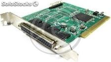 Pci Series 16C950 (4S/1P) (TE64)