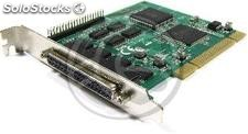 Pci Series 16C950 (8S) (TE65)