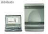 PCR Temps réel (QPCR) 7300 Real-Time PCR System