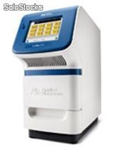 PCR Temps réel (QPCR) StepOne Real-Time PCR Systems