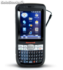 PDA Honeywell Dolphin 60S Windows Mobile Qwerty