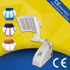 Pdt Facial skin rejuvenation equipment Light Therapy