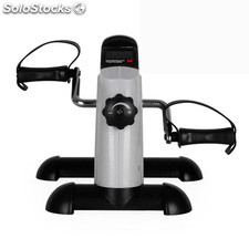 Pedaleador/pedalina spin trainer