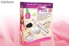 Pedi Mate - Set pedicura 18 piezas