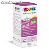 Pediakid inmuno-fort 125 ml