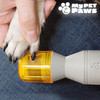 Pedicura para Mascotas My Pet Paws