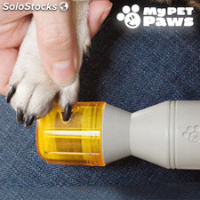Pedicure per Animali Domestici My Pet Paws