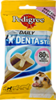 Pedigree DentaStix 77g 18
