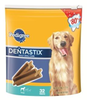 Pedigree DentaStix MINI little dogs 45g 18