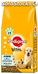 Pedigree Junior Toutes ref 24