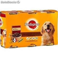 Pedigree mijotes TERROIR3X1.2K