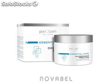 Peeling oxigenante essential care 200 ml postquam professional