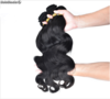 pelos pelucas Top Grade European Body Wave Wholesale Hair