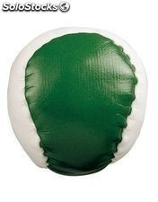 "Pelota anti stress ""juggle"" - 56-0402104"