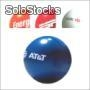 Pelota Antiestress