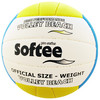 Pelota de Voleyplaya Softee VolleyBeach