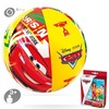 Pelota Hinchable Disney Cars (61 cm) 8373 PPT02-8373