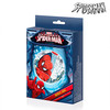 Pelota Hinchable Spiderman - Foto 2