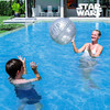 Pelota Hinchable Star Wars - Foto 3