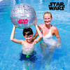 Pelota Hinchable Star Wars