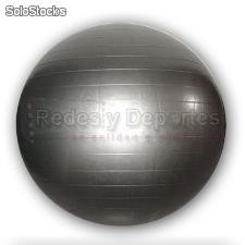 Pelota Pilates Gym Esferodinamia 65 cm.