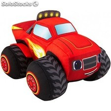 Peluche Blaze and the Monster Machines 30m.