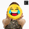 Peluche Emoticono Carcajada Gadget and Gifts