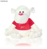 Peluche Mono just for you (75 cm)