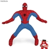 PELUCHE SPIDERMAN DEFENDER 46cm