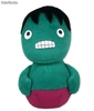 Peluche Surtido Bottom Marvel (19CM)