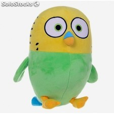 Peluche sweetpea supersoft T3 25 cms.