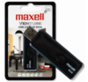 Pen drive 4GB maxell usb 4GB