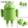 Pen drive Android 4gb