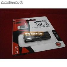 pen drive chiavetta usb memoria 16 gb kingston