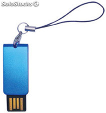Pen Drive Giratorio 8gb