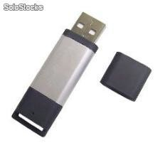 Pen Drive Metal 8GB(J005)