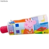 Pencil Case Peppa Pig avec taille-crayon