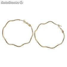Pendientes Mujer Cristian Lay 418300