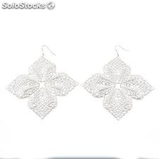 Pendientes Mujer Cristian Lay 423420