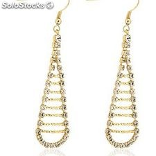 Pendientes Mujer Cristian Lay 429380