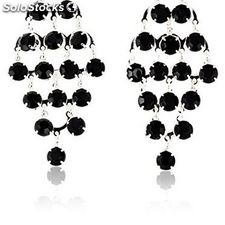 Pendientes Mujer Cristian Lay 434770