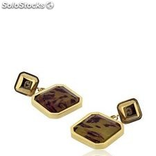 Pendientes Mujer Time Force TS5122PLE