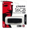 PENDRIVE 16GB KINGSTON
