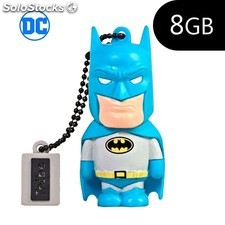 Pendrive Batman 8GB