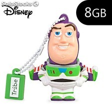 Pendrive Buzz Lightyear 8GB
